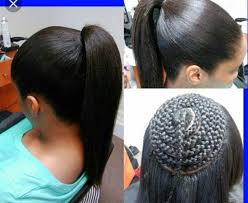 good hair for sew ins partial sew in better extension salon best hair services in