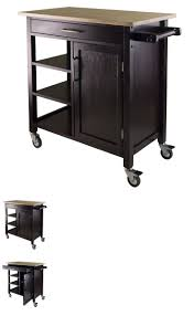 best 25 microwave stand ideas on pinterest painted kitchen islands kitchen carts 115753 kitchen carts and islands storage utility cabinet microwave stand wood