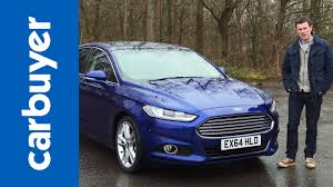 ford focus carbuyer 2015 ford mondeo fusion hatchback carbuyer