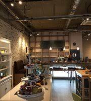 esszimmer großostheim the 10 best grossostheim restaurants 2017 tripadvisor