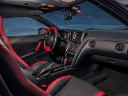 gtr nissan interior nissan gt r 2015 picture 89 of 140