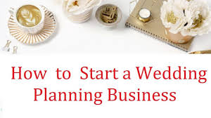 how to start a wedding planning business 19 best start a wedding planning business images high def plans