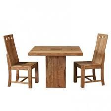 Dining Room Furniture San Antonio Tao Square Dining Table