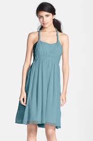 jenny yoo collection keira convertible strapless chiffon dress
