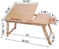 Woodworking Plans Desk Caddy by 16 Best Wood Working Projects Images On Pinterest Wood Projects