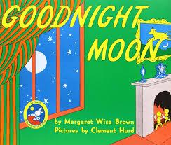 five bedtime books to help kids fall asleep sleep org