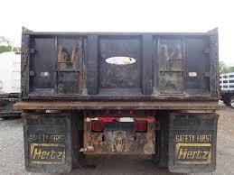 international 4200 dump trucks for sale used trucks on