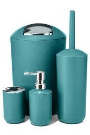 Argos Bathroom Accesories Buy Teal Bathroom Accessories From The Next Uk Online Shop Teal