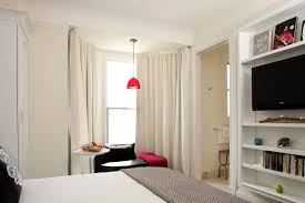 Hotel Room Darkening Curtains Hotel Drapes At The Mystic Hotel San Francisco Plum Designs And