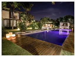 guesthouse serena buzios búzios brazil booking com