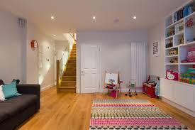 basement company home interior ekterior ideas
