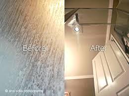 Best Cleaner For Shower Doors Best Glass Shower Door Cleaner Best 25 Shower Door Cleaning Ideas