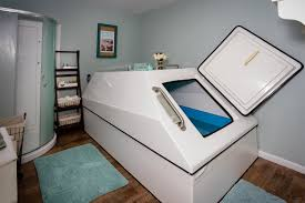 about floating flotation therapy float tanks in dc ny hope floats