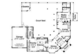 Free Mansion Floor Plans X Shaped House Plans Chuckturner Us Chuckturner Us