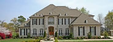 Calvert Luxury Homes by Luxury Washington Dc Homes