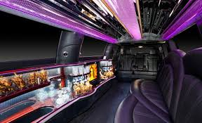 limousines for sale limos for sale in florida executive coach builders