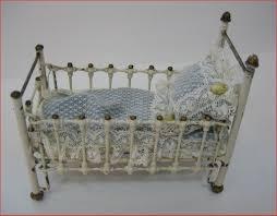 Bratt Decor Crib Craigslist by Vintage Baby Cribs Dream On Me Sophia Wood Posh Circular Crib