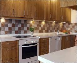 Simple Interiors For Indian Homes Home Design Kitchen Caruba Info