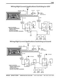 timer relay wiring diagram wiring diagram byblank