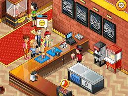 y8 de cuisine restaurant y8 com