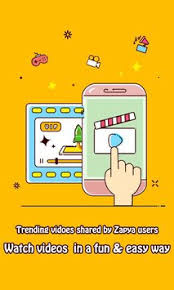 zapya free apk zapya file transfer apk free tools app for