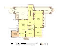medallion homes floor plans floor first floor impressive on in the villa sole del chianti 10