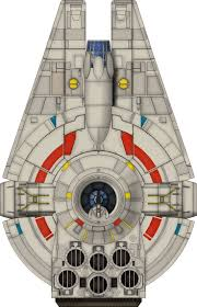 752 best star wars machines images on pinterest star wars ships