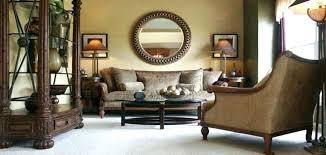 home interior decoration accessories model homes decor idea living room home interior ideas kitchen open