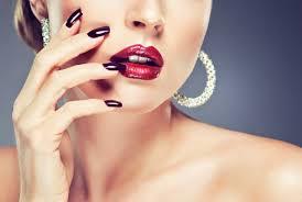 most popular nail polish colors of 2014