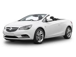 opel sedan opel 2017 in bahrain manama new car prices reviews u0026 pictures