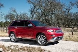jeep mini 2014 jeep grand cherokee overview cargurus