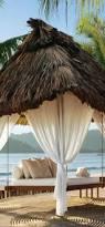 461 best beach days images on pinterest beach travel and summer