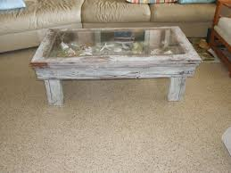 Unfinished Furniture Nightstand Coffe Table Unfinished Unfinished Occasional Tables Unfinished