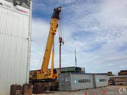 kenworth w900 for sale australia low price for low hours 220t grove all terrain mobile crane crane