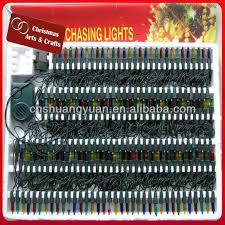 musical christmas lights awesome design christmas lights kit controller sync that