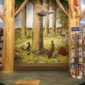 Barnes And Noble Spokane Barnes U0026 Noble 269 Photos U0026 150 Reviews Bookstores 7651