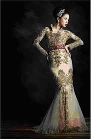 wedding dress indonesia angel wedding kebaya kebaya wedding