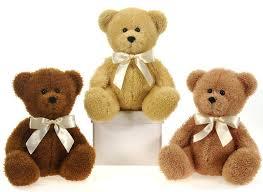 wholesale stuffed teddy bears wholesale teddy bears wholesale