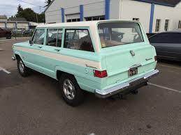 1970 jeep wagoneer cc outtake 1963 jeep wagoneer u2013 explorer edition