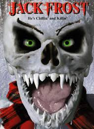 jack frost 1997 bunny movie