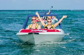 the 10 best outdoor activities in cancun tripadvisor