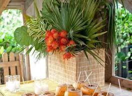 caribbean decorations caribbean decorations grousedays org