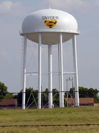 How Many Stories Is 1000 Feet How Do Water Towers Work Wonderopolis