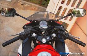 details of honda cbr 150r honda cbr 150r price specs in india motorcycles catalog with