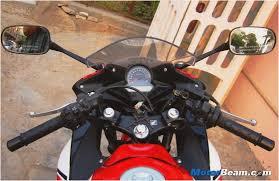 details of honda cbr 150r honda cbr 150r price specs in india motorcycles catalog with