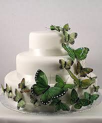 butterfly wedding cake true blue bridal beautiful butterflies wedding cake topper