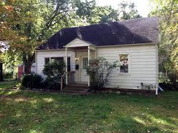 house for rent in 135 spaulding ave w battle creek mi