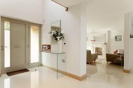 15 tips on designing a great hallway decor lovedecor love