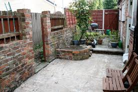 Very Small Backyard Landscaping Ideas by Garden Design Garden Design With Backyard Remodel Ideas