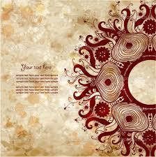 Indian Marriage Invitation Card 32 Indian Wedding Invitation Background Designs Vizio Wedding